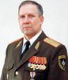 КлимовОлегБорисович