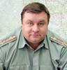 КресловКонстантинВладимирович
